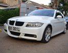 BMW | KBX | Year 2006 | 2000cc | Automatic | 1,300,000/-