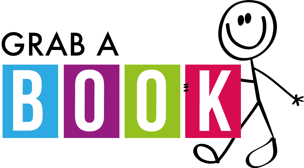 52f9a3f471bff65d140005e7_52e892134d2cf7837f0001b8_Grab A Book logo PNG 2 FINAL.png