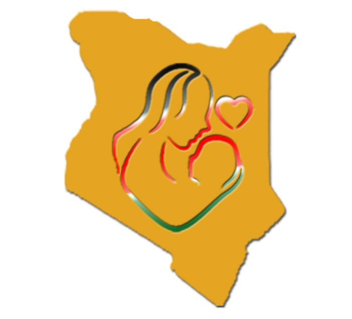 KenyanMOMlogo.jpg