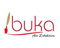 ibuka logo.jpg