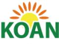 koan logo.png