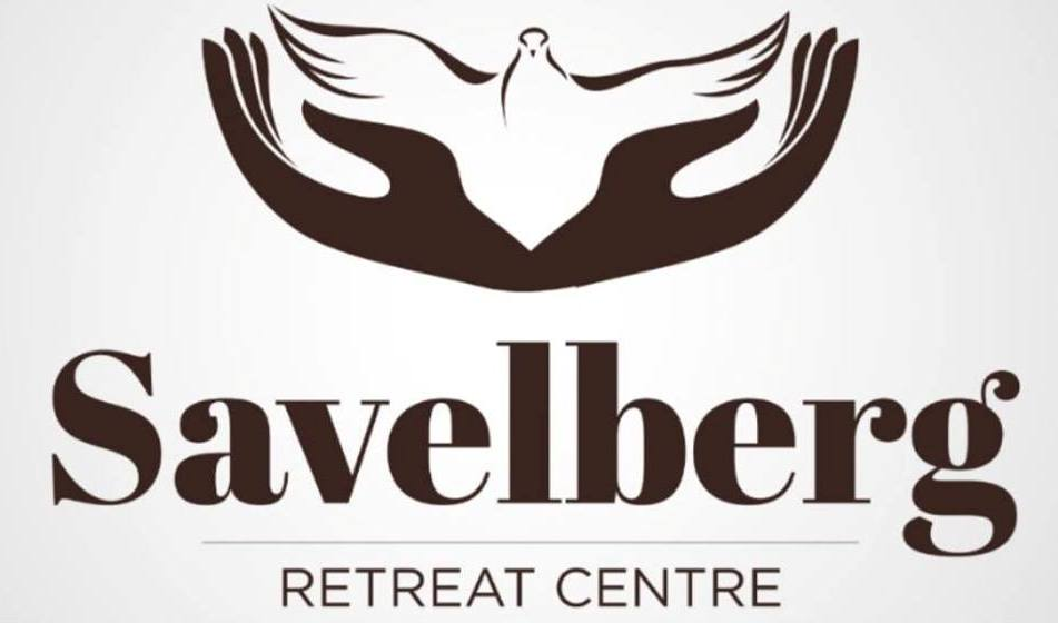 savelberg logo - 2.jpg