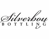 silverboy.jpg