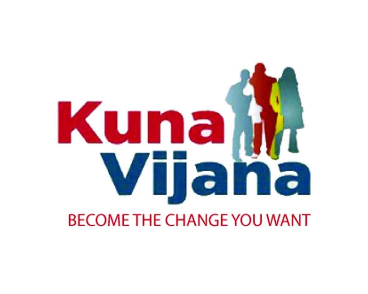 Kuna vijana Logo news.jpg