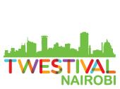 twestival-nairobi-2013.jpg