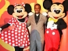 Disney came to Kenya courtesy of Multichoice