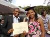 Graduation ceremony of mentees.jpg