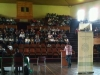 I gave a talk on entrepreneurship in Kabarak university to the AIESEC family