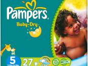 Pampers-BD5